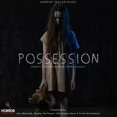 Саундтреки Possession / OST Possession