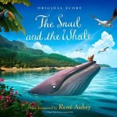 Саундтреки Улитка и кит / OST The Snail and the Whale