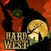 Саундтреки Hard West / OST Hard West