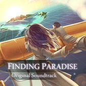 Саундтреки Finding Paradise / OST Finding Paradise