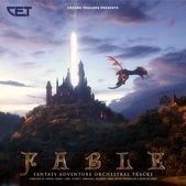 Саундтреки Fable / OST Fable