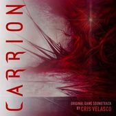 Саундтреки Carrion / OST Carrion